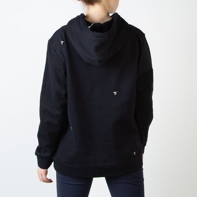 Hand & Fly Hoodie