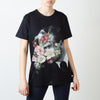 Man & Flowers T-Shirt