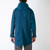 Dakar Fishtail Jacket