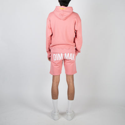 Dim Mak Sweat Shorts