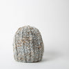 The Doppio Reversible Beanie