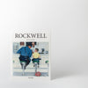 Rockwell by Taschen books at Secret Location Concept Store