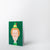 Will Ferrell as Elf Christmas card by Stanley Chow Print Shop at Secret Location