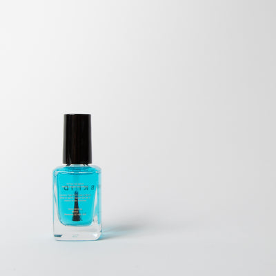 Nail Polish - Base Coat