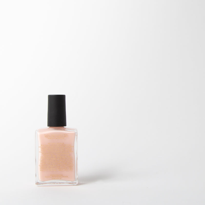 Nail Polish - French Pink