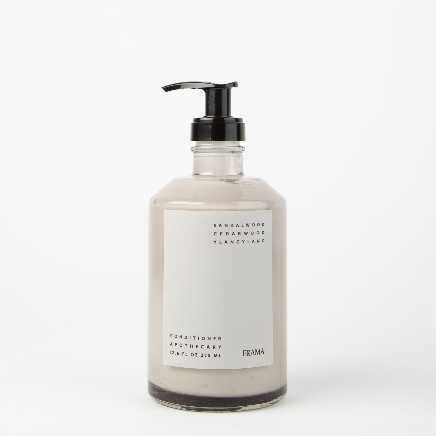 Apothecary Conditioner