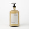 Apothecary Hand Lotion, 500mL