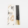 Pure Bliss Wellness Incense