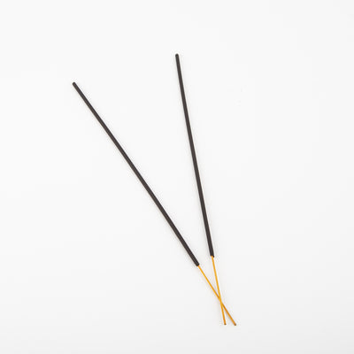 Pure Rest Wellness Incense