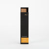 uluru natural incense sticks by Ume collection at Secret Location