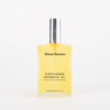 Marula stretchmark botanical body oil skincare product by African Botanics at Secret Location