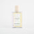 mediterranea home spray by Culti Milano at Secret Location