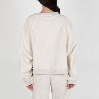 Etappe Knitted Jumper