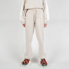 Speedway trouser-pants by Frenken at Secret Location Concept store