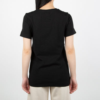 """Here's Looking At You Kid"" T-shirt, black"