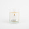 revolution de la fleur scented candle by Sana Jardin at Secret Location