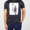 diamond dogs t-shirt by Limitato at Secret Location Concept Store