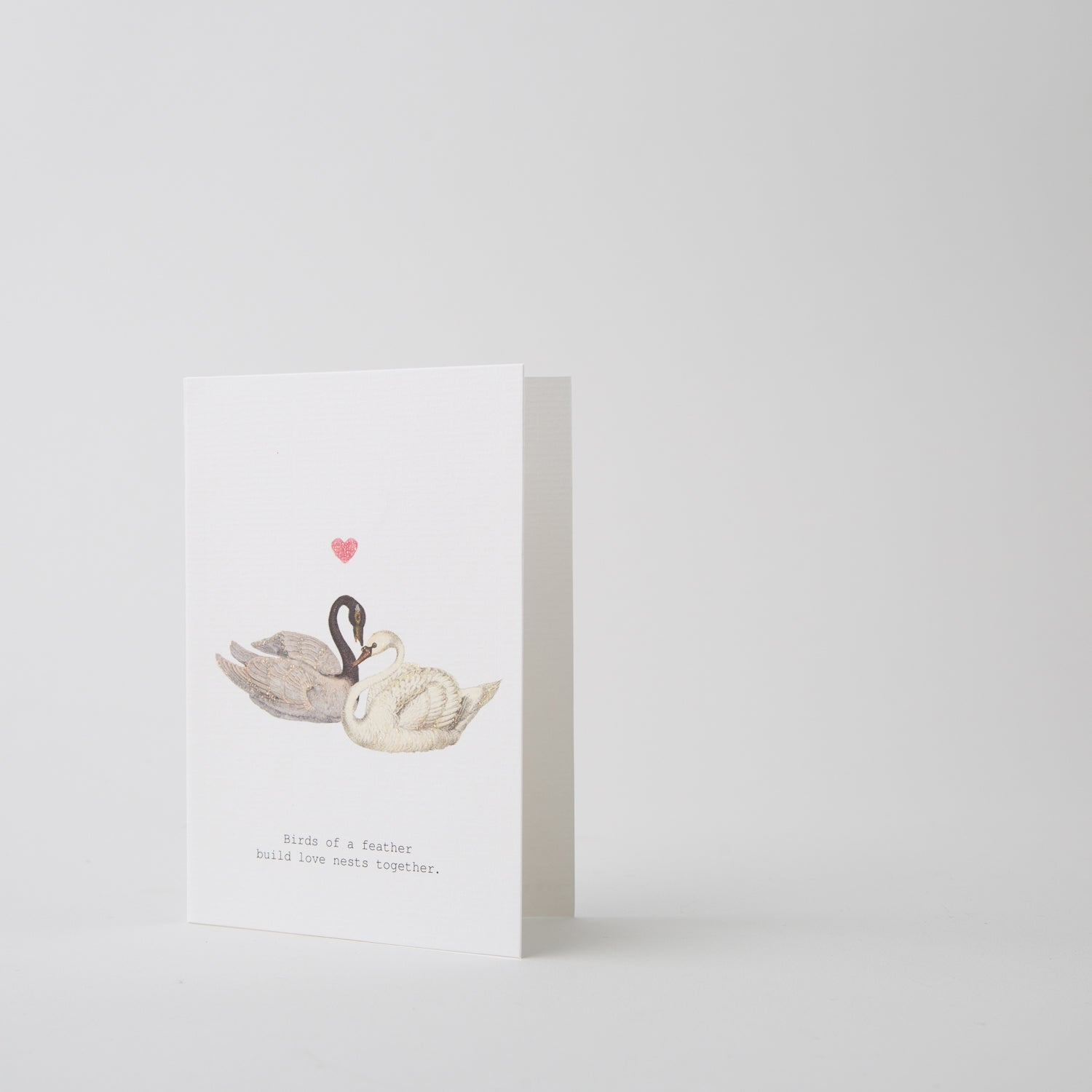 love greeting cards by Tokyo Milk at Secret Location