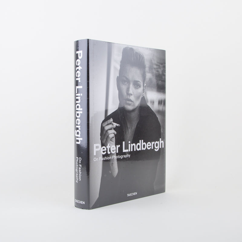 secret-location-concept-store-taschen-book-peter-lindbergh