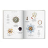 Ernst Haeckel - 40th Anniversary Edition