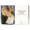 Walton Ford. Pancha Tantra, Updated Edition