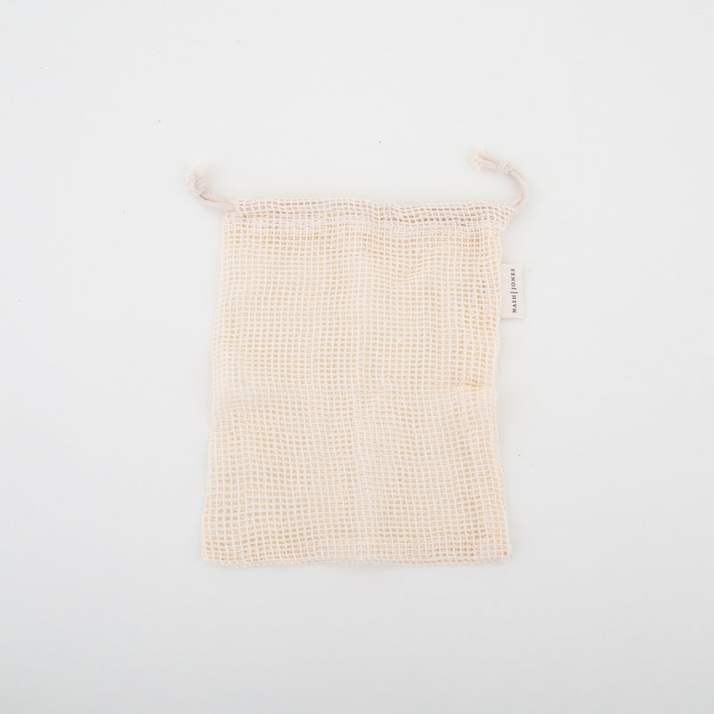 secret location concept store bamboo pad laundry bag by nash and jones