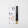 pure calm wellness incense sticks for aromatherapy at Secret Location Concept Store