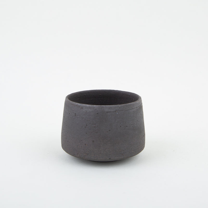 volcanic incense bowl burner by ume collection at secret location concept store vancouver canada