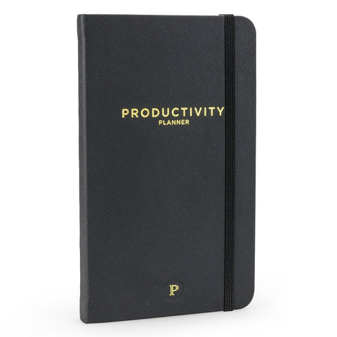 Productivity Planner for Organization