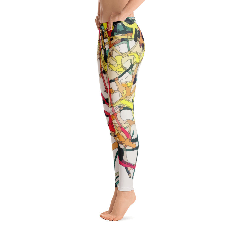 Hope Leggings - ivanguaderramaonlinestores
