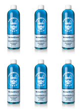 Barkerstown Brew Advanced Hydration For Dogs Drink Mailman Chaser 12-Pack