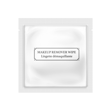 LA Fresh® GLAM MAKEUP REMOVER WIPES - 500 Count - Matte Pearl White **