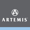Artemis Pet Food Company
