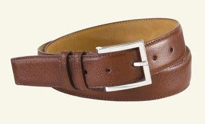 Kleinberg Pim Casual Belt