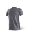 Saxx's 3Six Five Grey V-Neck T-Shirt