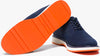 Swims Oxford Navy