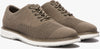 Swims Oxford Khaki