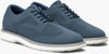 Swims Oxford Slate