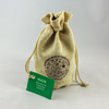 Health Gemstone Pouch