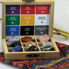 Gemstone Toolbox