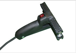"6"" Hand Held Corner Crimper"