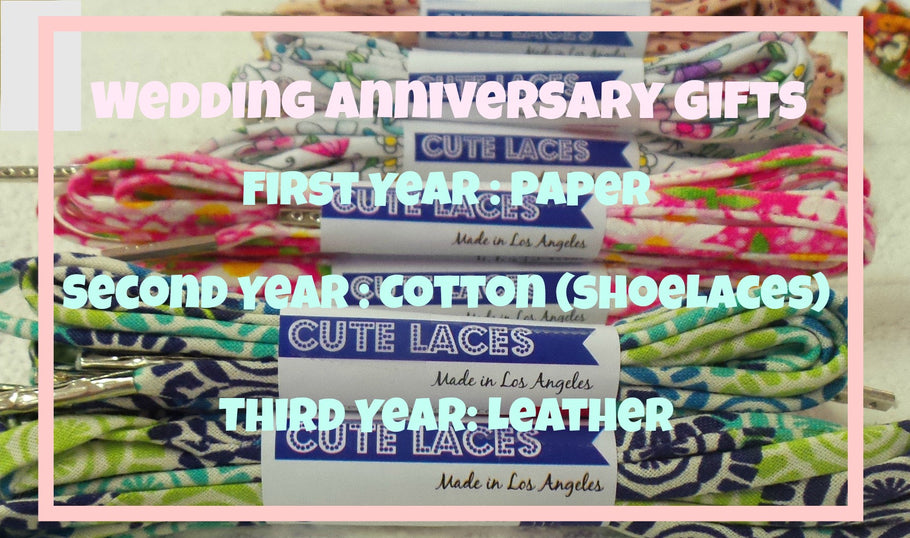 News Tagged Wedding Anniversary Gift Cute Laces