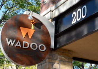 Wadoo-gifts-home-fort-collins-colorado