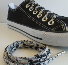 Converse-shoelaces-shoe-laces-chucks-miley-cyrus-cheap-version