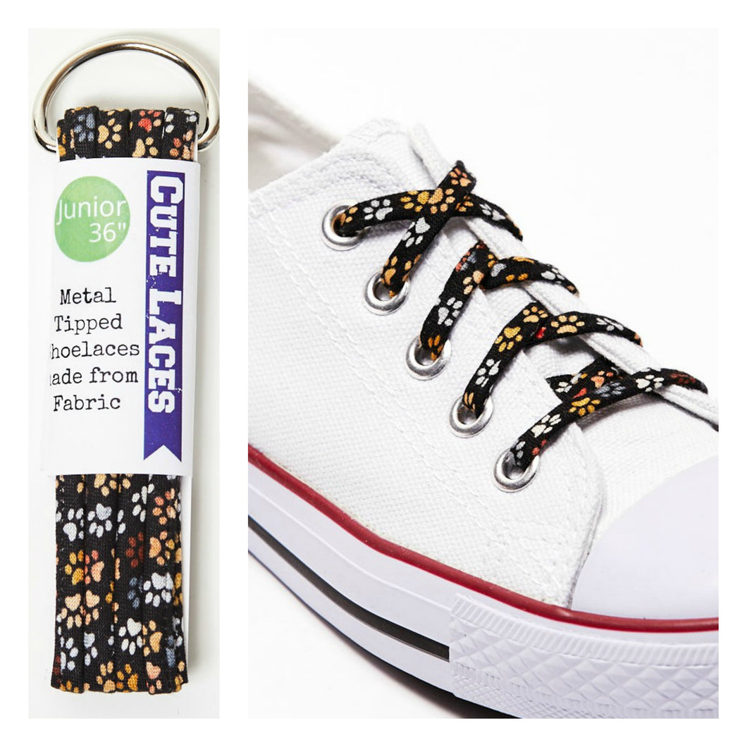 e7a5fe870fa8 ... Fur Mom Stocking Stuffer cute shoe laces ·  junior-back-to-school-stocking-stuffer-converse-puppy-