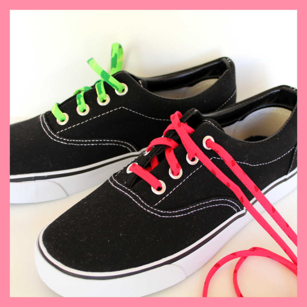 Watermelon Vans. Funny and awesome   Shoes, Sock shoes