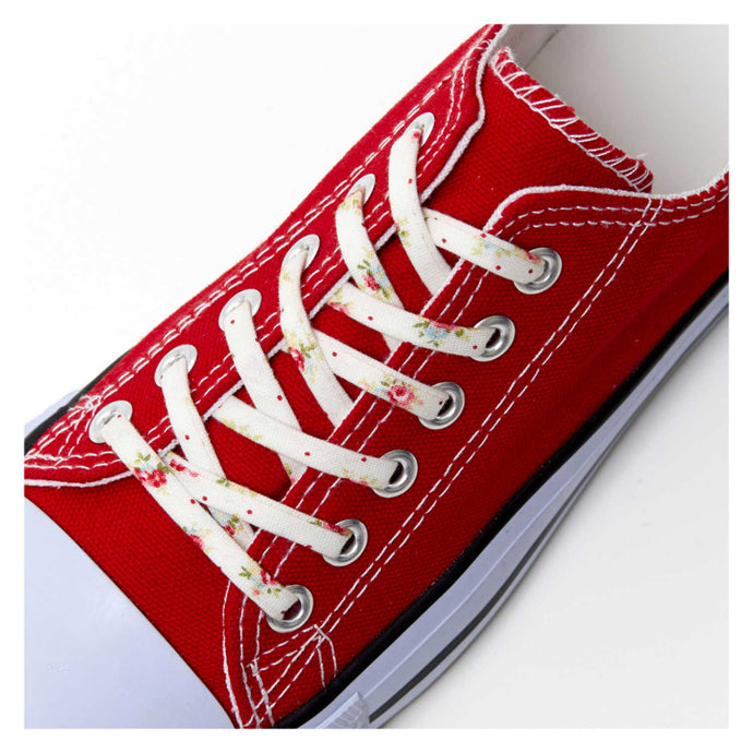 56530ce9bf29c Bright Shoelaces - Explore your individuality with every step ...