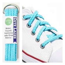 bright funky custom shoe laces shoelaces