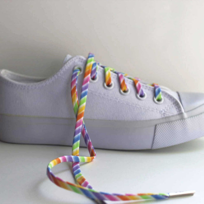 111ad69d42b7f All Shoelaces - Life's too short for boring shoelaces – Tagged ...