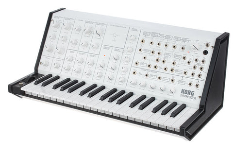 Korg MS-20mini MW